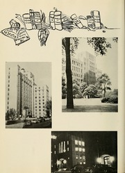 Page 12, 1957 Edition, Columbia University College of Physicians and Surgeons - P and S Yearbook (New York, NY) online yearbook collection