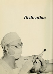 Page 8, 1957 Edition, Columbia University College of Physicians and Surgeons - P and S Yearbook (New York, NY) online yearbook collection