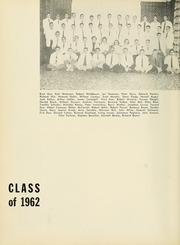 Page 10, 1959 Edition, Columbia University College of Physicians and Surgeons - P and S Yearbook (New York, NY) online yearbook collection