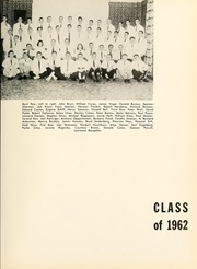 Page 11, 1959 Edition, Columbia University College of Physicians and Surgeons - P and S Yearbook (New York, NY) online yearbook collection