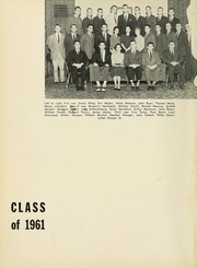 Page 12, 1959 Edition, Columbia University College of Physicians and Surgeons - P and S Yearbook (New York, NY) online yearbook collection