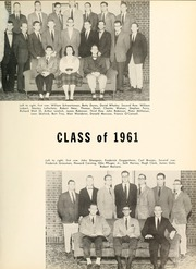 Page 13, 1959 Edition, Columbia University College of Physicians and Surgeons - P and S Yearbook (New York, NY) online yearbook collection