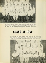 Page 14, 1959 Edition, Columbia University College of Physicians and Surgeons - P and S Yearbook (New York, NY) online yearbook collection
