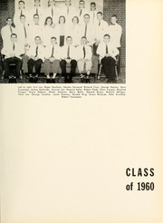 Page 15, 1959 Edition, Columbia University College of Physicians and Surgeons - P and S Yearbook (New York, NY) online yearbook collection