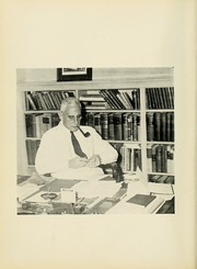 Page 6, 1959 Edition, Columbia University College of Physicians and Surgeons - P and S Yearbook (New York, NY) online yearbook collection