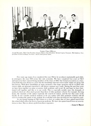 Page 12, 1964 Edition, Columbia University College of Physicians and Surgeons - P and S Yearbook (New York, NY) online yearbook collection