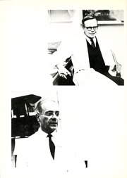 Page 6, 1964 Edition, Columbia University College of Physicians and Surgeons - P and S Yearbook (New York, NY) online yearbook collection