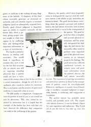 Page 9, 1964 Edition, Columbia University College of Physicians and Surgeons - P and S Yearbook (New York, NY) online yearbook collection
