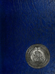 1983 Edition, Columbia University College of Physicians and Surgeons - P and S Yearbook (New York, NY)