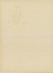 Page 4, 1934 Edition, Good Counsel College - Vestigia Yearbook (White Plains, NY) online yearbook collection