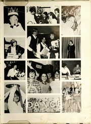 Page 7, 1980 Edition, Immaculata Academy - Reflections Yearbook (Hamburg, NY) online yearbook collection