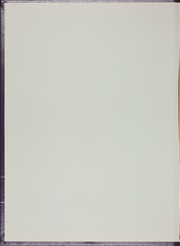 Page 2, 1987 Edition, Barnard School - Mirror Yearbook (New York, NY) online yearbook collection