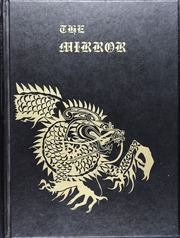 1988 Edition, Barnard School - Mirror Yearbook (New York, NY)