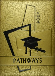 1964 Edition, Yorkville Vocational High School - Pathways Yearbook (New York, NY)