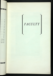 Page 13, 1927 Edition, College at Brockport - Saga Yearbook (Brockport, NY) online yearbook collection
