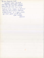 Page 4, 1974 Edition, Masters School - Masterpieces Yearbook (Dobbs Ferry, NY) online yearbook collection