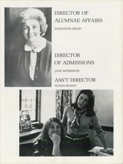 Page 13, 1976 Edition, Masters School - Masterpieces Yearbook (Dobbs Ferry, NY) online yearbook collection