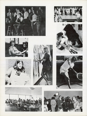 Page 72, 1976 Edition, Masters School - Masterpieces Yearbook (Dobbs Ferry, NY) online yearbook collection