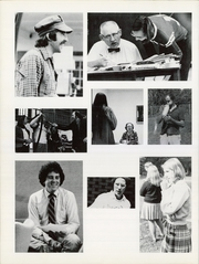 Page 8, 1976 Edition, Masters School - Masterpieces Yearbook (Dobbs Ferry, NY) online yearbook collection