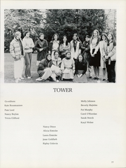 Page 81, 1976 Edition, Masters School - Masterpieces Yearbook (Dobbs Ferry, NY) online yearbook collection