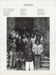 Page 86, 1976 Edition, Masters School - Masterpieces Yearbook (Dobbs Ferry, NY) online yearbook collection