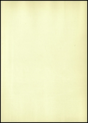 Page 5, 1941 Edition, Cooper Union College - Cable Yearbook (New York, NY) online yearbook collection