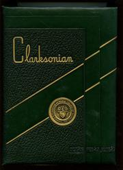 Page 1, 1947 Edition, Clarkson University - Clarksonian Yearbook (Potsdam, NY) online yearbook collection