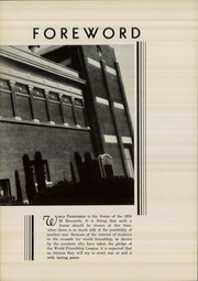Page 10, 1947 Edition, Clarkson University - Clarksonian Yearbook (Potsdam, NY) online yearbook collection