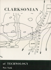 Page 7, 1949 Edition, Clarkson University - Clarksonian Yearbook (Potsdam, NY) online yearbook collection