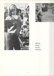 Page 14, 1966 Edition, Clarkson University - Clarksonian Yearbook (Potsdam, NY) online yearbook collection