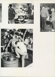 Page 15, 1966 Edition, Clarkson University - Clarksonian Yearbook (Potsdam, NY) online yearbook collection
