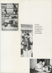 Page 17, 1966 Edition, Clarkson University - Clarksonian Yearbook (Potsdam, NY) online yearbook collection