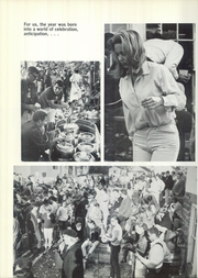 Page 8, 1967 Edition, Clarkson University - Clarksonian Yearbook (Potsdam, NY) online yearbook collection