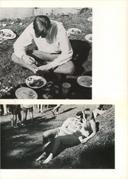 Page 13, 1968 Edition, Clarkson University - Clarksonian Yearbook (Potsdam, NY) online yearbook collection