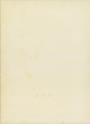 Page 4, 1947 Edition, Sarah Lawrence College - Yearbook (Bronxville, NY) online yearbook collection