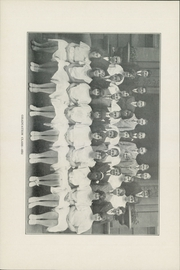 Page 14, 1930 Edition, Prospect Hill School - Monitor Yearbook (Brooklyn, NY) online yearbook collection