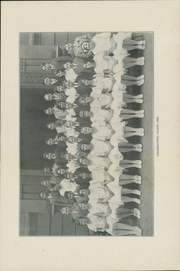 Page 15, 1930 Edition, Prospect Hill School - Monitor Yearbook (Brooklyn, NY) online yearbook collection