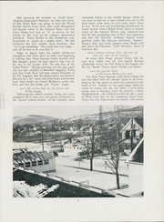 Page 11, 1949 Edition, Binghamton University - Colonist Yearbook (Vestal, NY) online yearbook collection