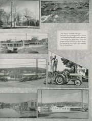 Page 13, 1951 Edition, Binghamton University - Colonist Yearbook (Vestal, NY) online yearbook collection
