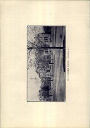 Page 6, 1925 Edition, SUNY at Fredonia - Fredonian Yearbook (Fredonia, NY) online yearbook collection