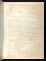 Page 3, 1927 Edition, Houghton College - Boulder Yearbook (Houghton, NY) online yearbook collection