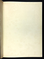 Page 5, 1927 Edition, Houghton College - Boulder Yearbook (Houghton, NY) online yearbook collection