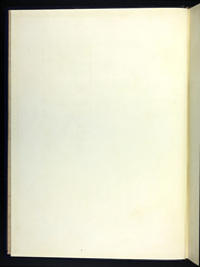 Page 6, 1927 Edition, Houghton College - Boulder Yearbook (Houghton, NY) online yearbook collection