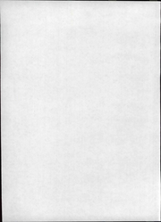 Page 4, 1947 Edition, Houghton College - Boulder Yearbook (Houghton, NY) online yearbook collection