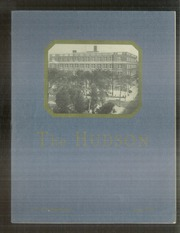 1930 Edition, Public School 173 - Hudson Yearbook (New York, NY)