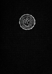 1938 Edition, Manhattanville College - Tower Yearbook (Purchase, NY)