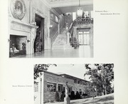Page 10, 1960 Edition, Manhattanville College - Tower Yearbook (Purchase, NY) online yearbook collection