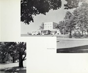 Page 13, 1960 Edition, Manhattanville College - Tower Yearbook (Purchase, NY) online yearbook collection