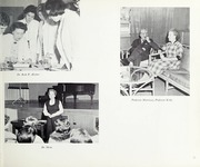 Page 17, 1960 Edition, Manhattanville College - Tower Yearbook (Purchase, NY) online yearbook collection