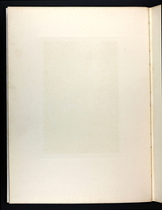 Page 14, 1937 Edition, Russell Sage College - Sage Leaves Yearbook (Troy, NY) online yearbook collection